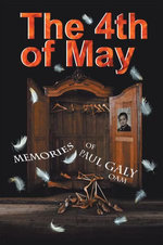 The 4Th of May