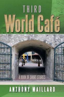 Third World Cafe