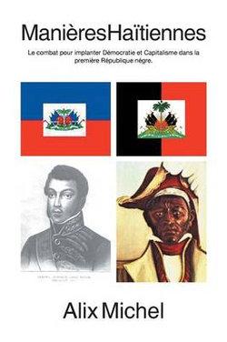 Manieres Haitiennes