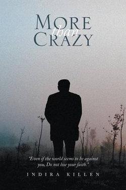 More Than Crazy