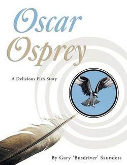 Oscar Osprey