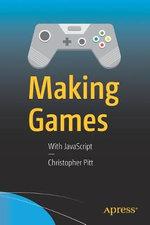 Making Games