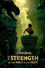 Mowgli's Jungle Book
