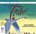 The Tashi Collection