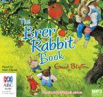 The Brer Rabbit Book (MP3)