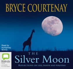 The Silver Moon:
