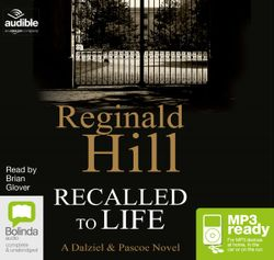 Recalled To Life (MP3)