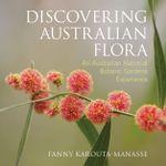 Discovering Australian Flora