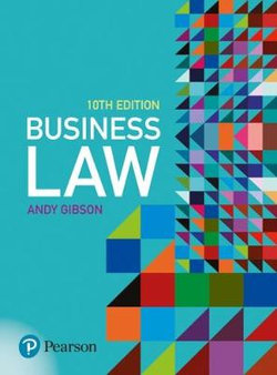 Commercial law books buy online with free delivery angus robertson commercial law fandeluxe Image collections