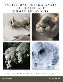 Individual determinants of health and human behavior by vaughan individual determinants of health and human behavior custom edition by vaughan hogg gerrig paperback softback pub 27022017 fandeluxe Gallery