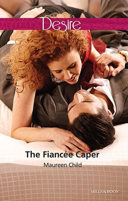 The Fiancee Caper