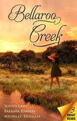 Bellaroo Creek - 3 Book Box Set