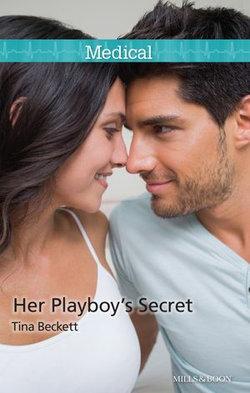 Her Playboy's Secret