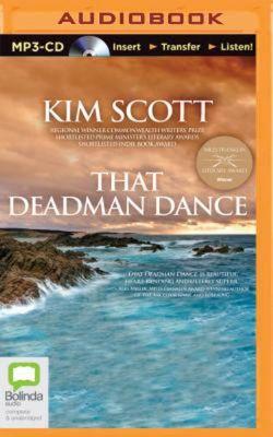 That Deadman Dance