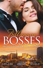 Billionaire Bosses