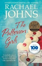 The Patterson Girls