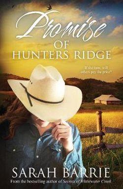 Promise of Hunters Ridge