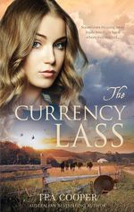 The Currency Lass