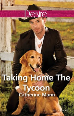 Taking Home The Tycoon