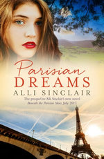 Parisian Dreams