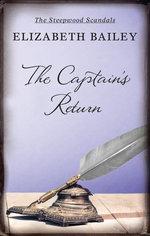 The Captain's Return