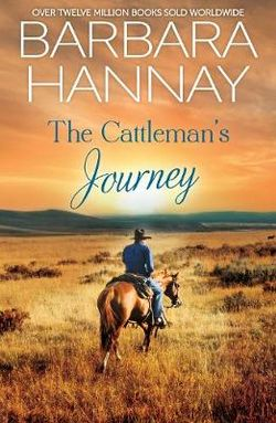 THE CATTLEMAN'S SPECIAL DELIVERY/PRINCESS IN THE OUTBACK/A PARISIAN PROPOSITION