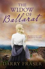 The Widow Of Ballarat