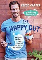 The Happy Gut