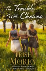 The Trouble With Choices