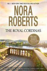 The Royal Cordinas