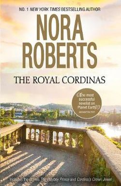 The Royal Cordinas