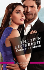 The Twin Birthright