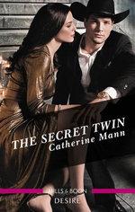 The Secret Twin