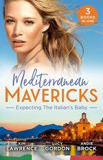 Mediterranean Mavericks