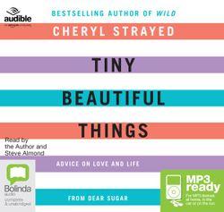 Tiny Beautiful Things:
