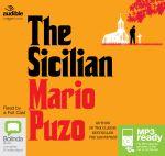 The Sicilian (MP3)