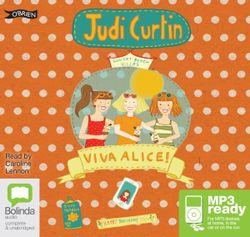 Viva Alice! (MP3)