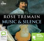 Music And Silence (MP3)