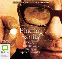 Finding Sanity