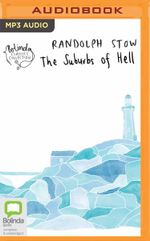 The Suburbs of Hell