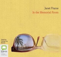 In the Memorial Room