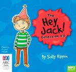 The Hey Jack Collection #3