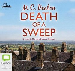 Death of a Sweep