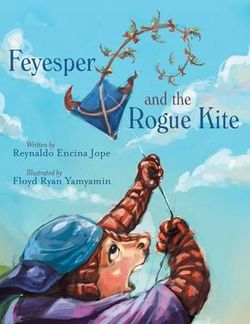 Feyesper and the Rogue Kite