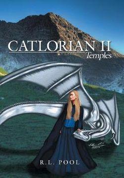 Catlorian II