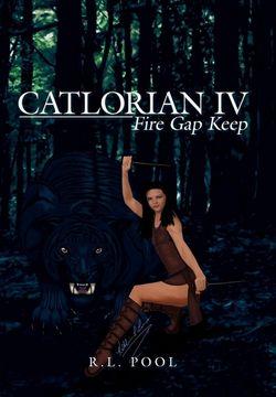Catlorian Iv