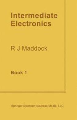 Intermediate Electronics