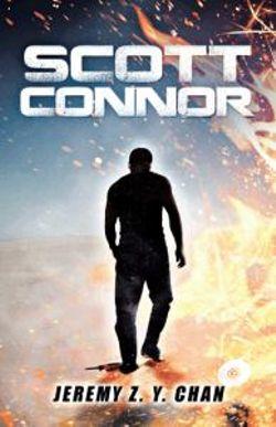 Scott Connor