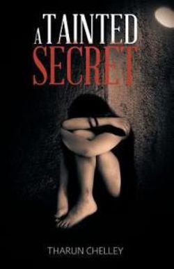 A Tainted Secret