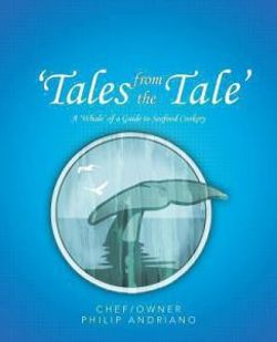 'Tales from the Tale'